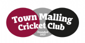 Town Malling CC
